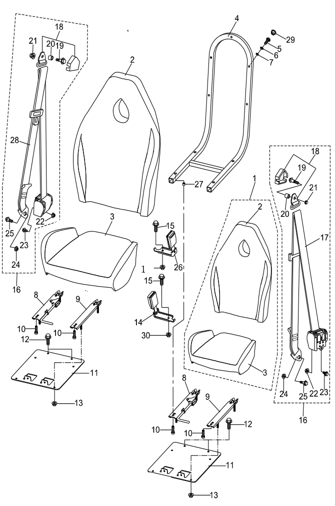 F13-ASIENTO-MONSTER800.png