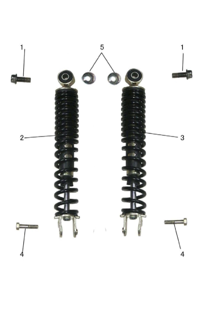 F15-SUSPENSION-TRASERA-ARROW.png